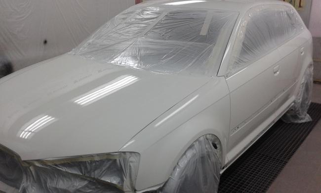 coche-pintado