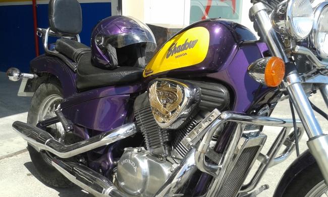 moto-manolo2